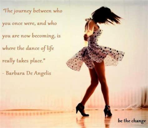 true country swing dance dance journey jpg
