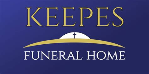 keepes funeral home wabash county chamber
