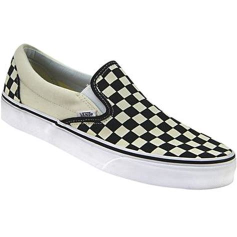 vans house shoes vans slippers