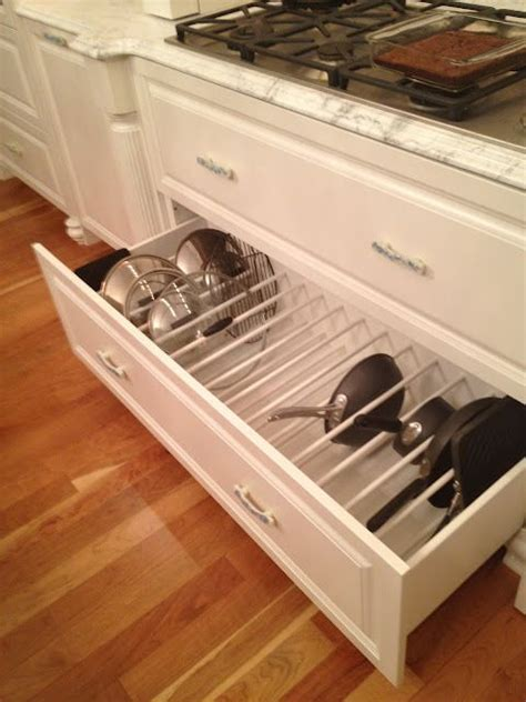 small tension rods for cabinets best 25 tension rods ideas on tension rods