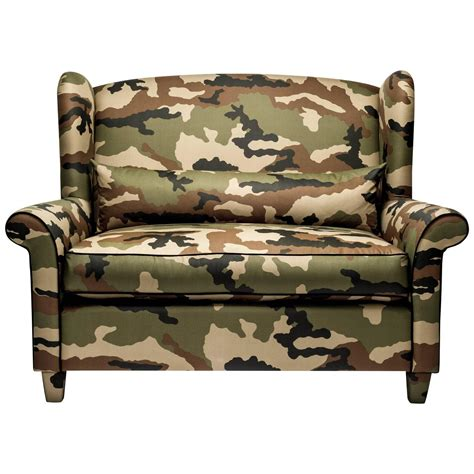camo reclining loveseat camouflage sofa 3 piece reclining sectional in mossy oak