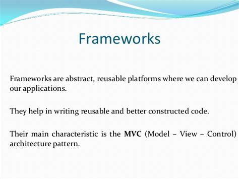 codeigniter tutorial routes codeigniter 101 tutorial