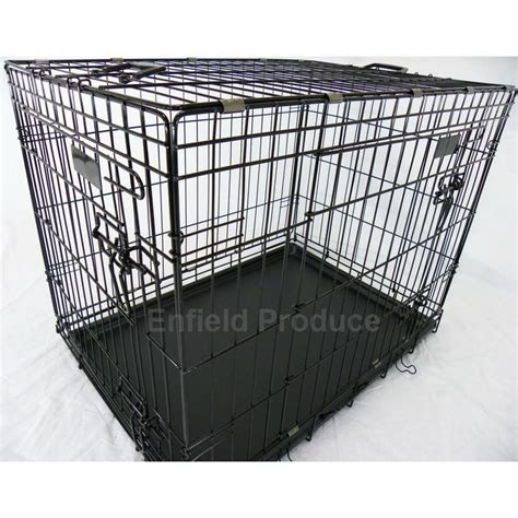 30 inch crate bono fido crate 30 inch for sale or sydney store