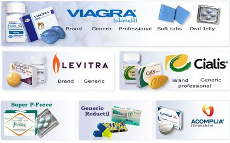 levitra sale only 1 36 per pill bonus pills available buy cheap meds from europe viagra cialis levitra
