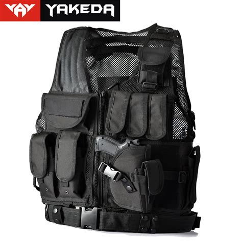 tactical vest for 2016 tactical vest wargame armor