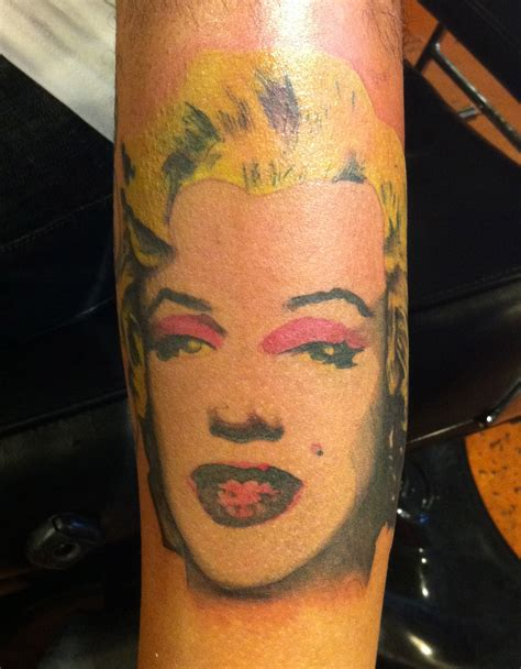 pop art tattoo 301 moved permanently