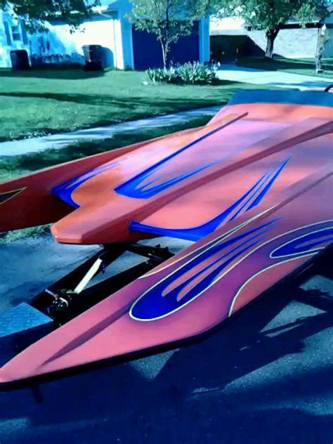 eliminator scorpion boats for sale eliminator scorpion boat for sale from usa