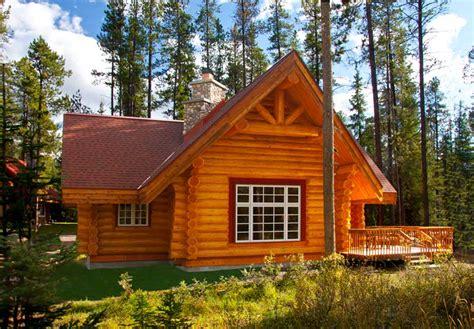 A Frame Cabin Floor Plans Log Home Photos Log Homes Log Post And Beam Timber Frame