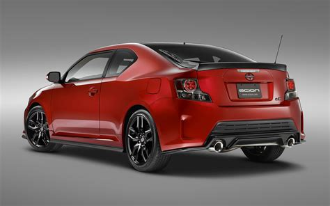 Scion Tc 2020 by Scion Tc Best Car News 2019 2020 By Firstrateameric