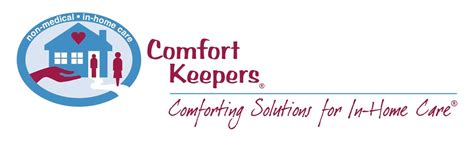 comfort keepers riverside ca comfort keepers of the greater williamsport area february
