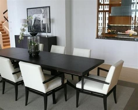 thin dining room table contemporary narrow dining room table dining room tables
