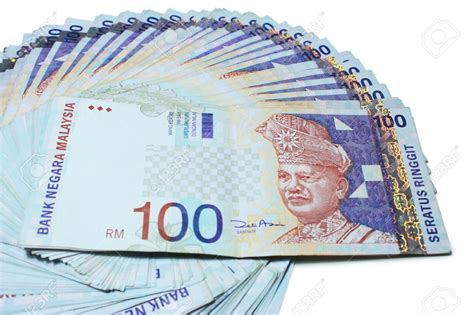currency myr 1 dollar to malaysian ringgit forex trading