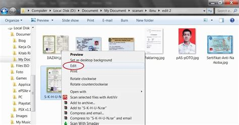 cara membuat lamaran kerja file pdf cara membuat surat lamaran kerja email pdf kurang dari 300