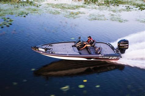 nitro bass boat ejection seat all styles of bass boats