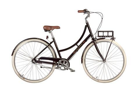 ladies bike sportief womens black perth electric bicycles