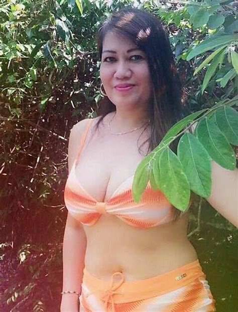 tante yg  sexy top game judi  domino