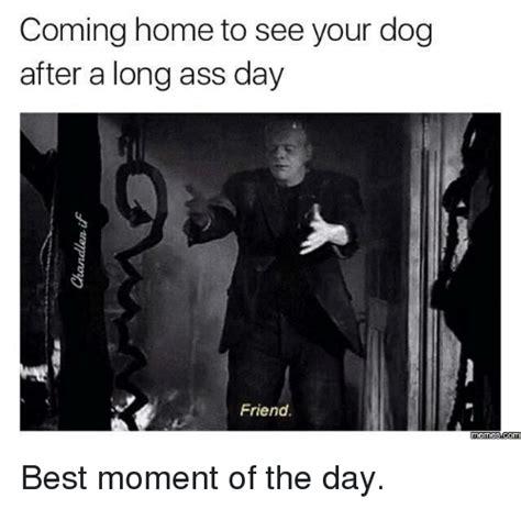 Long Ass Day Meme - 25 best memes about long ass day long ass day memes