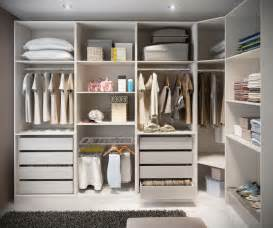 Pax Closet System by Closet With Built In Bookshelf Shag Area Rug Closet System Ikea Pax Corner
