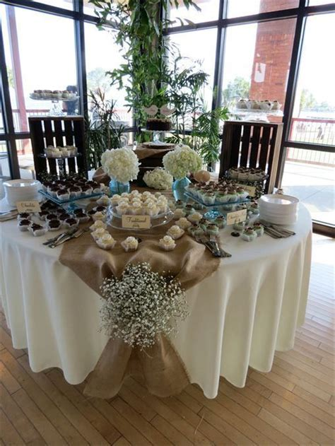 Wedding Decorations Rentals by Burlap Rustic Table Decorations Shabby Chic Wedding Rentals Rehearsal