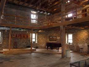 home interior warehouse interesting warehouse space home pinterest warehouse spaces and lofts