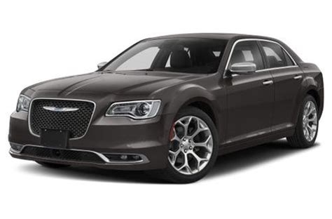 2019 Chrysler 300 Pics by 2019 Chrysler 300 For Sale Near Me