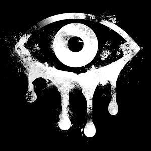 eye horror apk the horror 5 3 26 apk