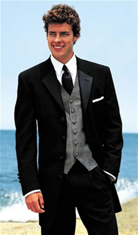 17 best ideas about wedding tuxedos on pinterest tuxedos