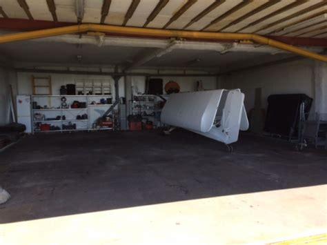 garage ulm ulm repliable vf a 233 ro