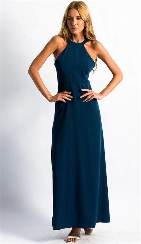 She Maxi she maxi dress dress edin