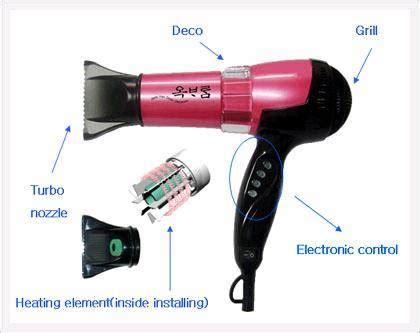 Hair Dryer Description jade hair dryer jade hair dryer products jade hair dryer suppliers and manufacturers at