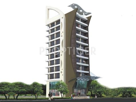 chandra layout apartment sale 2 bhk 2t apartment for sale in siroyafm constructions