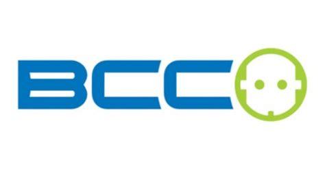 bcc on line bcc opent windows xp servicepunten pcm