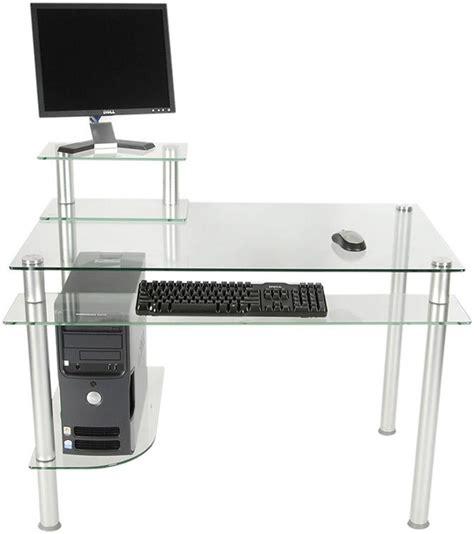 Aluminum Computer Desk Furniture Gt Office Furniture Gt Computer Desk Gt Aluminum Computer Desk