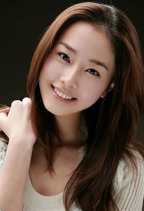beautiful korean women images women hairstyles