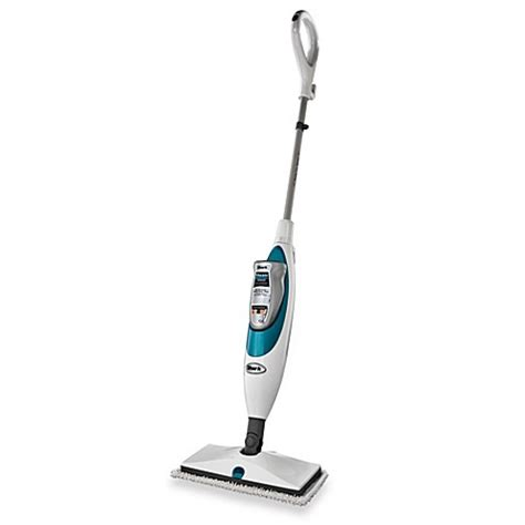 shark vacuum bed bath and beyond shark 174 steam and spray mop bed bath beyond