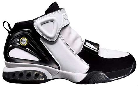 10 of the worst signature sneakers you ll see sole