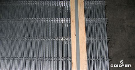 reti per gabbie rete metallica per gabbie 100 images rete metallica