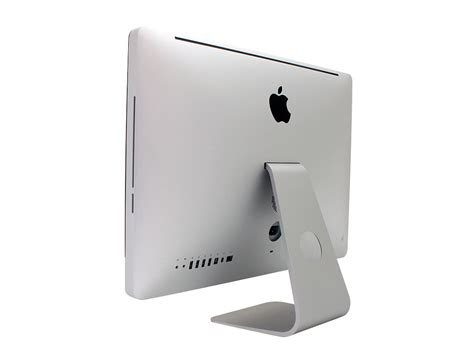 Apple Imac 21 5 apple imac 21 5 inch i5 8gb 500gb mac osx 10 10 metro