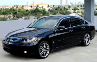 2006 Infiniti M35 Review Infiniti M35 2006 Review Amazing Pictures And Images