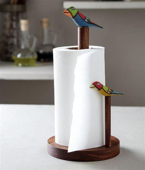 Kitchen Towel Holder India by Kitchen Roll Dispenser India Automatic Soap Dispenser