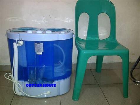 Mesin Cuci Portable dinomarket 174 pasardino mesin cuci baju mini portable