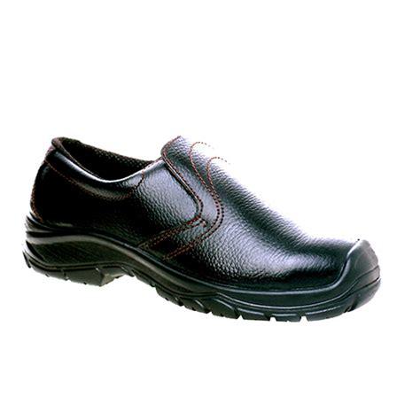 Sepatu Safety Pendek harga sepatu safety king pendek termurah agen power supply