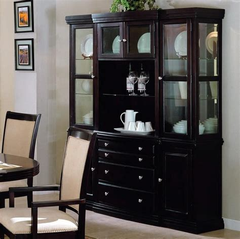 black china cabinet hutch buffet 130 best images about china buffet on