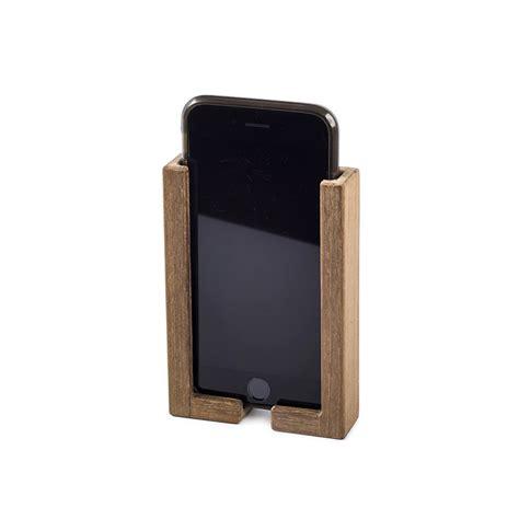 handwagen für kinder teak smartphone halter passend f 195 188 r alle modelle arc