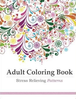 secret garden coloring book at target keep calm and color on 8 amazing coloring books for