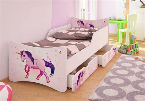 jugendbett mit matratze lattenrost kinderbett wohndesign und inneneinrichtung