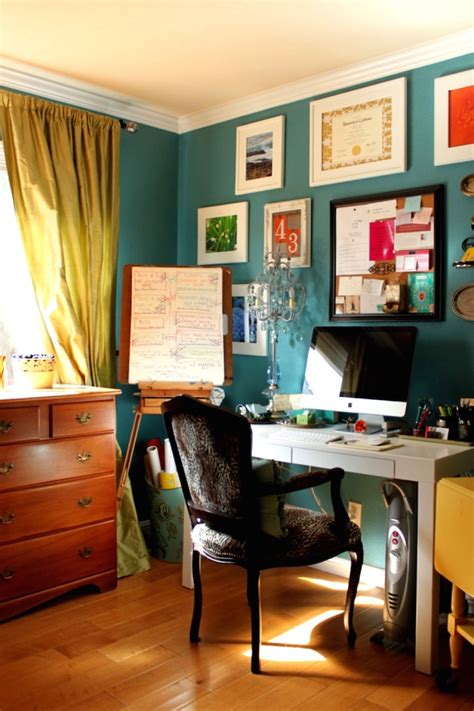 eclectic home 20 amazing eclectic home office design ideas interior god