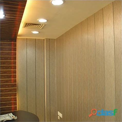 Pvc Wainscoting Wall Panel Wall Paneling In Lahore Pvc Wall Paneling Wood Texture