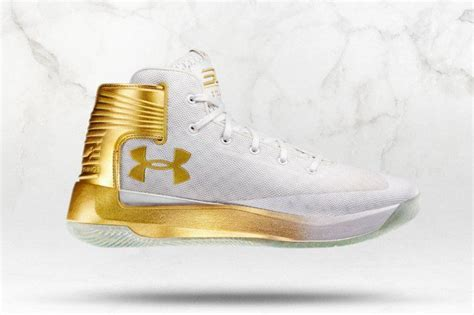 Limited Edition Sepatu Basket Pria Armour Stephen Curry Bhm best 25 stephen curry shoes ideas on curry armour shoes stephen curry