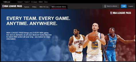 nba league pass mobile nba league pass discounted subscriptions promo codes and